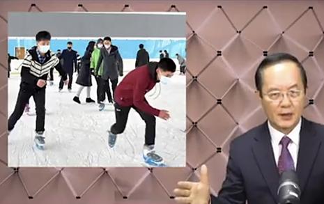 """가짜 판명나도 버티기... """"유투버 가짜뉴스는 실수 아닌 악의적"""""""