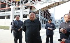 """주북 러시아 대사 """"북미 대화, 11월 미 대선까지 없을 것"""""""