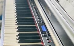 30여 년만에 피아노 다시 치며 깨달은 인생의 지혜