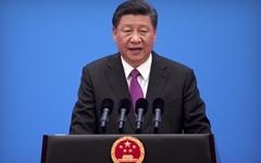 보안법 밀어붙인 시진핑, 그 '희망'은 실현될까?