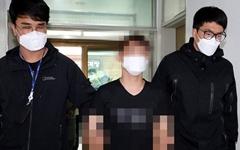 태안 해안가 밀입국자 관련자 5명 검거