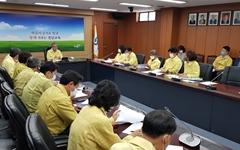 경남교육청, 6월말까지 야간자율학습 전면 금지