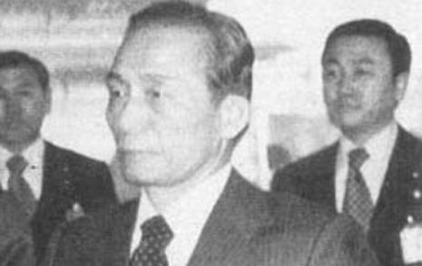 군인 불러 시위진압 계획... 56년 전 박정희의 '흔적'