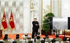 """""""북한 경제, 한계다"""" vs. """"아직 버틸만 해""""... 남북협력 가능성은?"""