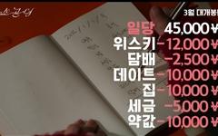 서울 떠나지 않았다면, '미소'는 재난지원금을 받았을까?