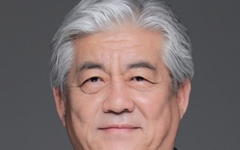 이상헌 의원이 '근로기준법 개정안' 발의한 이유