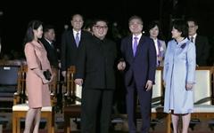 """김진향 """"남북관계 경색, 돌파구는 '국회'에 있다"""""""