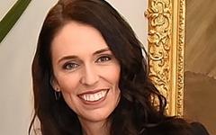 '코로나19 청정국' 뉴질랜드, 24일 만에 신규 확진자 발생