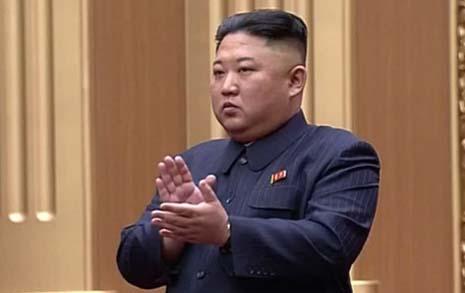관계 좋을 때도 나쁠 때도 '폭파'... 북한은 왜 그럴까