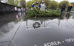 """""""한국의 좌파는..."""" 볼턴 회고록에서 내가 가장 분개한 대목"""