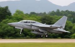 카이, 방위사업청과 TA-50 전술입문용훈련기 2차 양산 계약