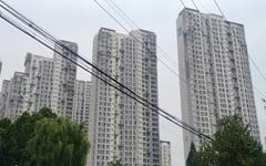 서울 아파트값 잡을 '4종 정책 패키지'를 소개합니다