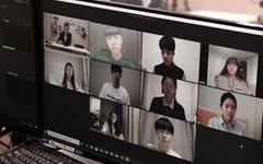 """""""가짜뉴스, 공유하지도 않겠다"""" 경기 청소년들의 다짐"""