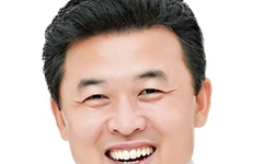 윤영석 의원, '경력단절여성 지원' 등 친여성 법안 발의