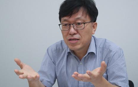 """""""TV조선-방정오 일감 몰아주기 조사 못 하면 공정위 문 닫아야"""""""