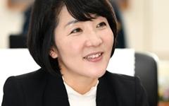 김지수 경남도의원, 민주당 '창원의창' 지역위원장 선임