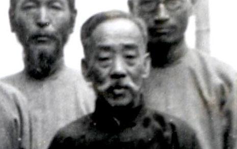 '위대한 패배자' 이시영 선생은 왜 역사적으로 '승리자'인가
