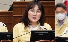 """""""박주민·강병원, 은평구의회 상임위원장 선출에 입김"""""""