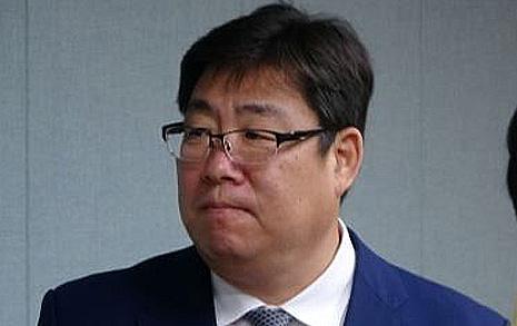 """[단독] """"최숙현이 고소 전 감독에 보낸 미공개 카톡 존재하지만"""""""