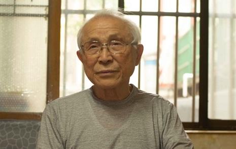 """'쌍무기수' 88세 박종린 """"이제는 저를 북녘땅으로 보내주세요"""""""