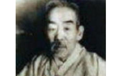 김홍집의 딸과 초혼, 10여년 뒤 사별