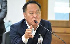 2973억 집행... 양평군 재정집행 전국 군단위 '최우수'