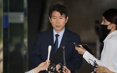 북한 선전매체, 이인영·임종석 새 외교안보라인에 기대감