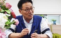"""""""노사정 합의안 논란...  조합원들 마음이 걱정이다"""""""