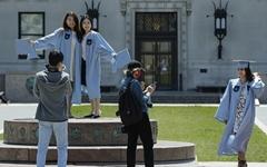 5만 한국유학생 한숨돌렸다... 미국, 유학생 비자취소 새 규정 철회