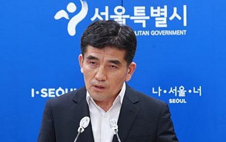 박원순 진상규명 '민관합동조사단' 성패 쥔 여성·인권단체