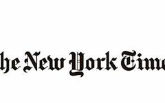 """홍콩보안법 탓에 서울 오는 뉴욕타임스, 다른 외신도 """"고려 중"""""""