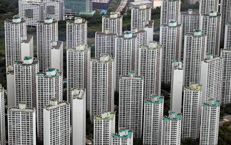 12억 아파트에 종부세 27만원... '가짜 부동산 싸움'에 속지마라