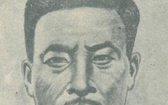 그날, 장진홍은 죽어서도 '독립만세'를 불러냈다