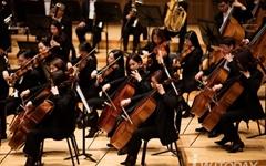 원주시향, 아시아 최대 음악축제 빛낸다