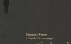 감정과 자연의 위대한 번역가, 페소아