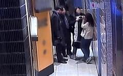 정당·시민단체, 잇따라 '전남대 성추행 피해자 해고' 비판