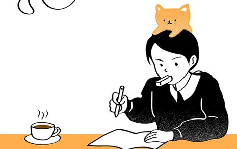'편집자의 마음'에서 일 잘하는 법 대신 배운 것