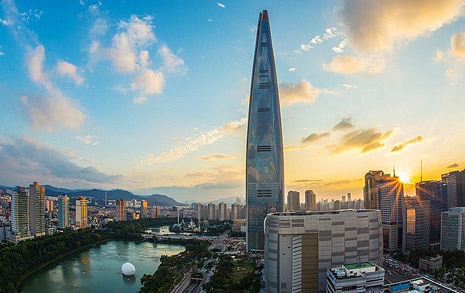 취직하려면 서울로... 이럴 필요없는 사회가 되려면