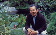 독일에 있던 '20세기 중요 작곡가'는 왜 서울로 납치됐나