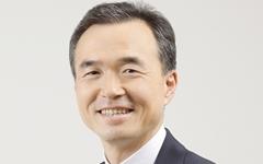 여주시, 전국 매니페스토 경진대회 최우수상