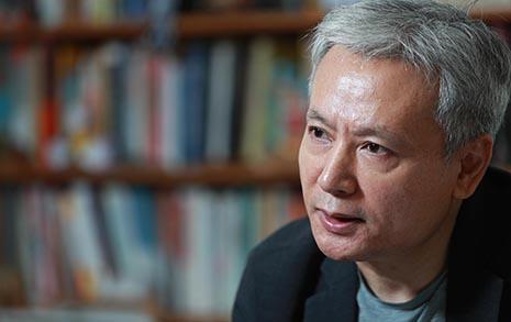 """""""청와대 '도서정가제' 개입설, 노영민 비서실장이 해명하라"""""""
