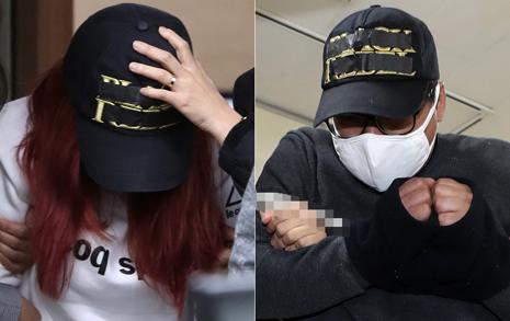 """성범죄 피해아동 신변보호요청에... 경찰 """"내일 처리하겠다"""""""