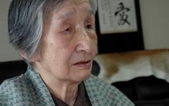 '1세대 여성운동가' 이효재 선생 별세... 호주제 폐지 등 헌신