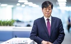 """""""코로나로 인한 비대면, 서울의 ICT 창업 더 주목받고 있다"""""""