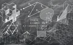 인공지능 시대 수학은 무엇을 가르쳐야하는가?