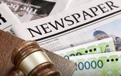언론사 징벌적 손해배상제, 시민단체도 이견?