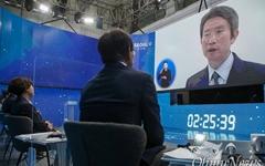"""""""코로나19 보건 협력해야 할 남북한  WHO 지역사무소도 다르다"""""""