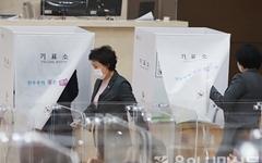 용인시정연구원 내년 예산 전액 삭감 위기... 사업수행 불투명