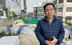 도시재생, 마중물 사업 이후가 중요한 이유