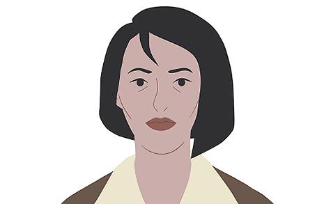 조선 최초의 여성 경제학자 '최영숙'을 아시나요?